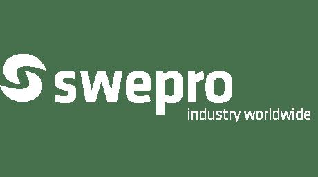 Swepro